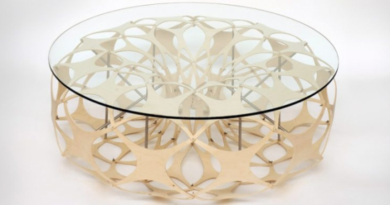 http://www.lazerian.co.uk/prod-mensa-dining-table.php