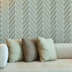 allover-wall-stencil-herringbone_medium
