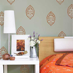 stencils-Turkish-Flower_medium