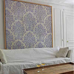 wall-stencil-Damask-sq_medium