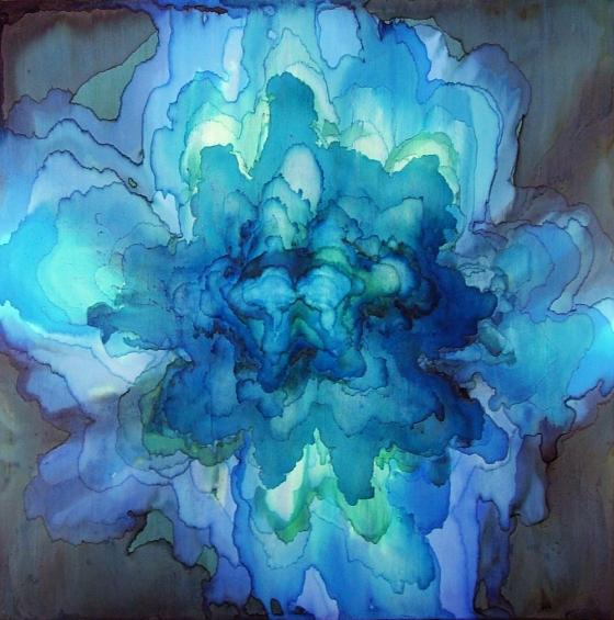 Aqual2011 003