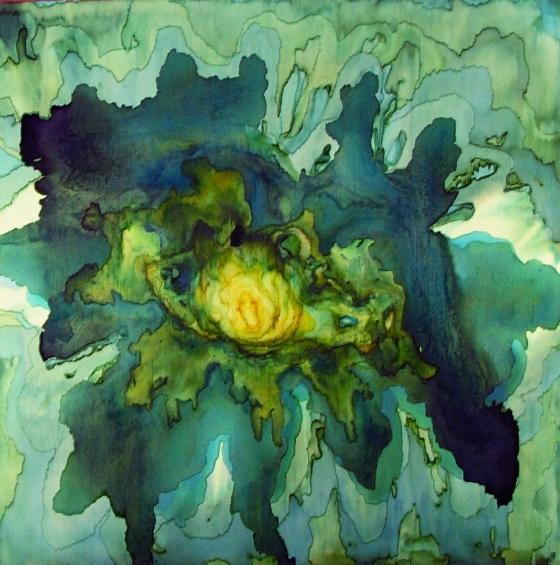 Nectar2011 005