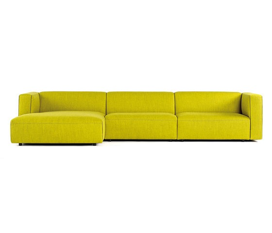 sanja_knezovic_match_sofa_hdpj_large